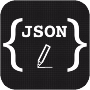 Beautify JSON